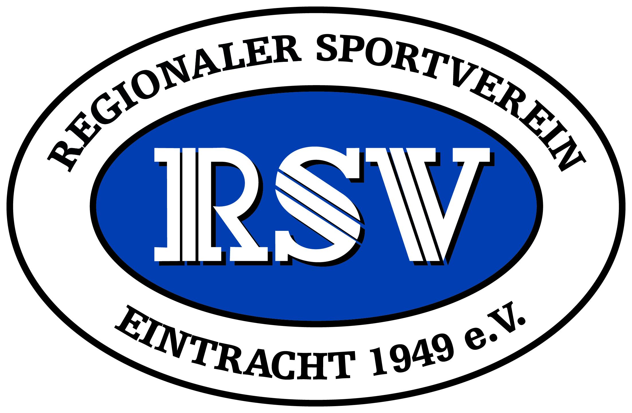 Mittelmarkcup